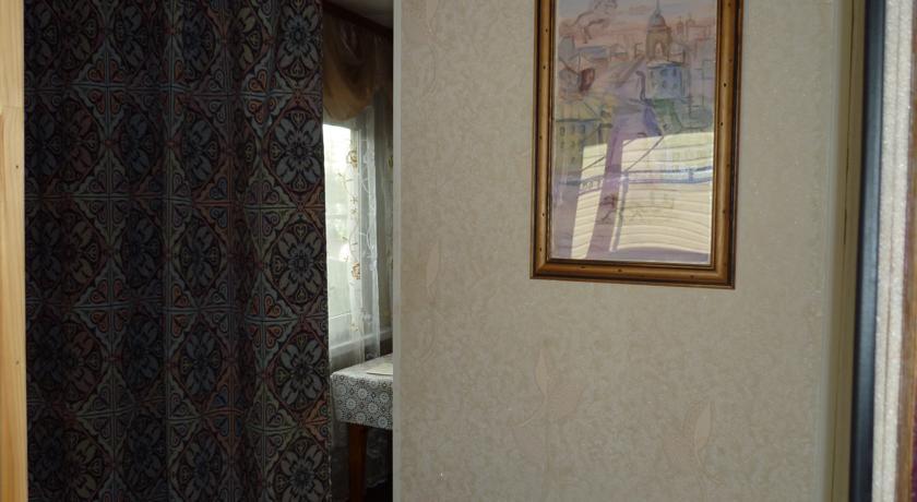 Pogostite.ru - Луманская заводь | г. Кириллов | Кирилло-Белозерский монастырь | Wi-Fi | #16