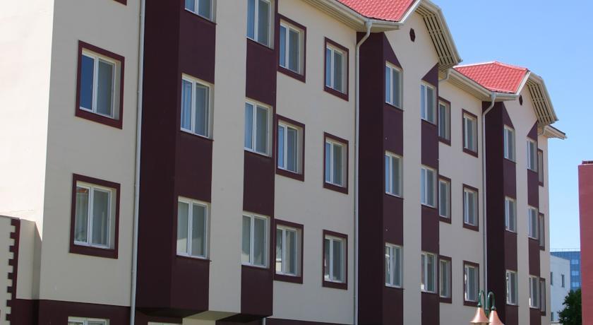 Pogostite.ru - Шагала | Атырау | Пляж | Ресторан #1