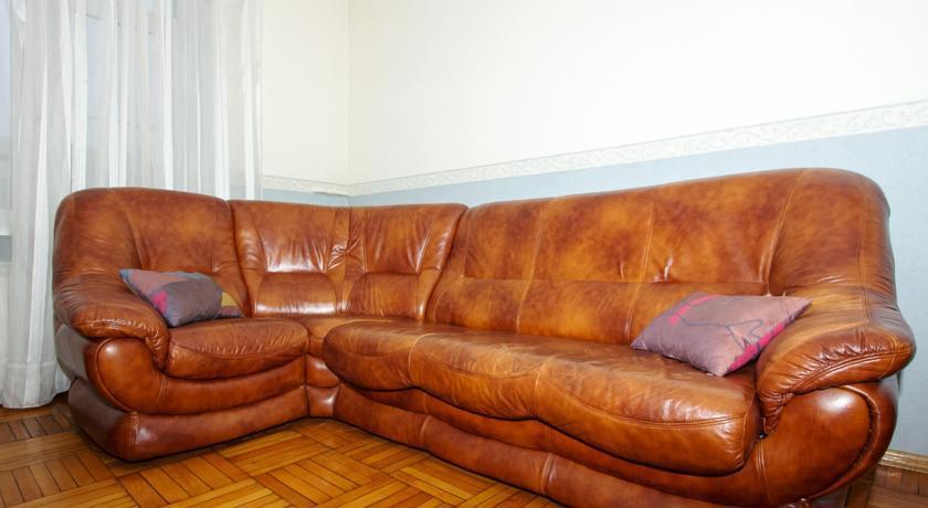 Pogostite.ru - Апартаменты Apart Lux Генерала Ермолова | м. Парк Победы | Wi-FI #1
