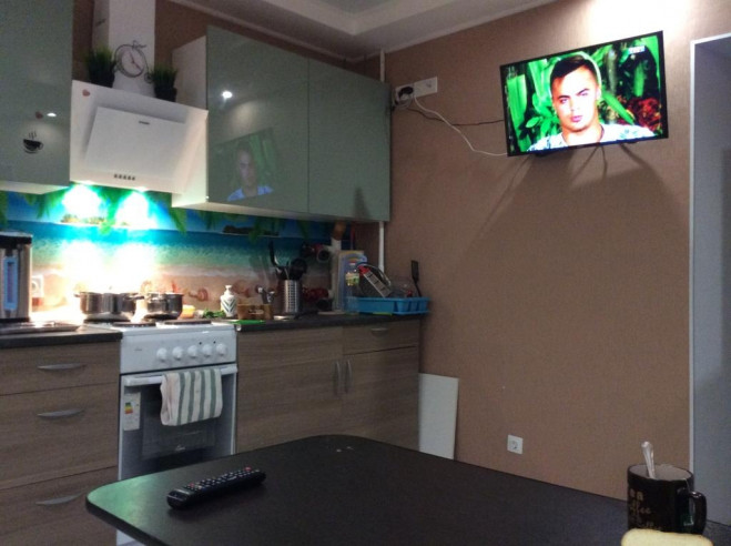 Pogostite.ru - Елена | Красногорск | Парковка #18