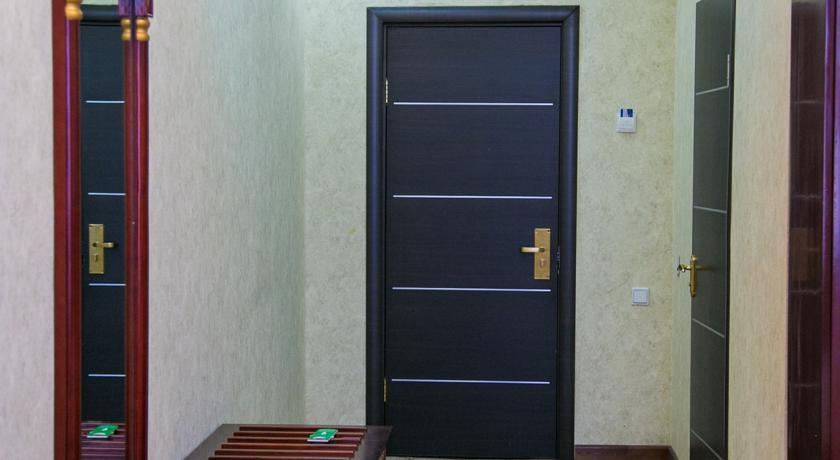 Pogostite.ru - ЕВРАЗИЯ ГОСТИНИЦА | г. Алматы #24