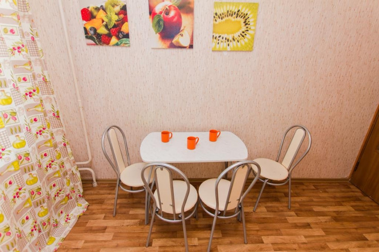 Pogostite.ru -  на рублевском шоссе 95 | М. Молодежная | Парковка #29