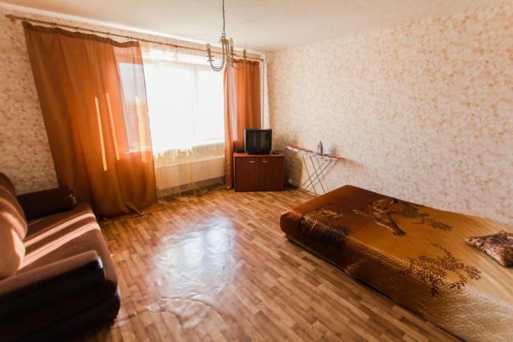 Pogostite.ru -  на рублевском шоссе 95 | М. Молодежная | Парковка #33