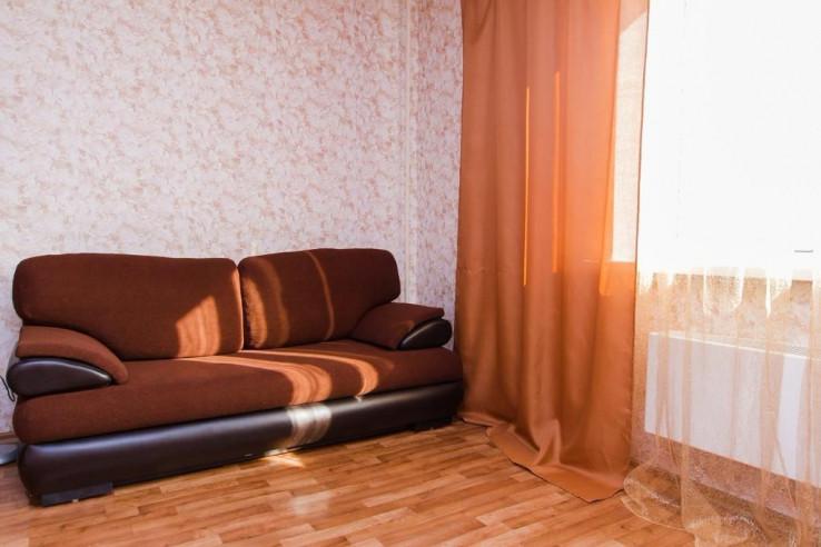 Pogostite.ru -  на рублевском шоссе 95 | М. Молодежная | Парковка #37
