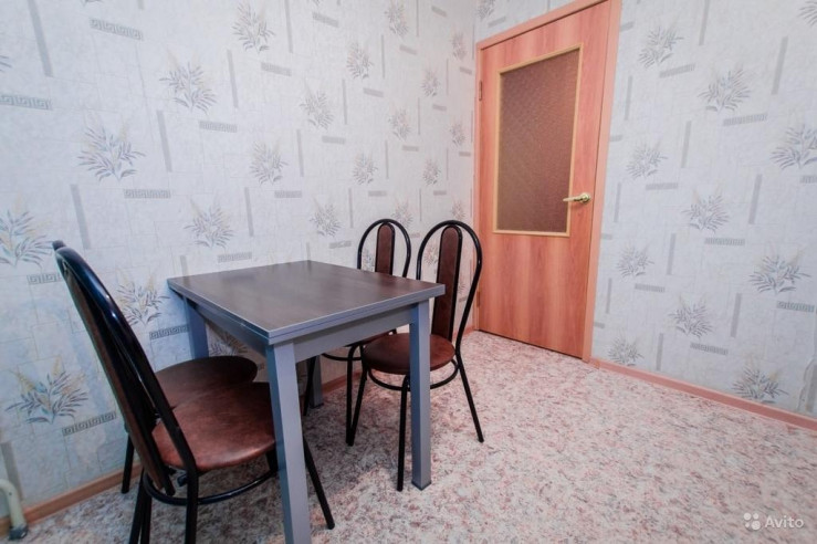 Pogostite.ru -  на рублевском шоссе 95 | М. Молодежная | Парковка #15