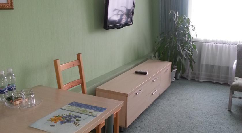 Pogostite.ru - Александр Хаус Спорт | Барнаул | Wi-Fi #14