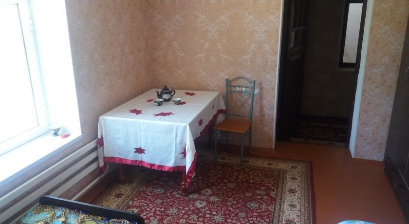 Pogostite.ru - Lovely home - the best | Ош | Детский центр Мээрим | Прокат велосипедов #10