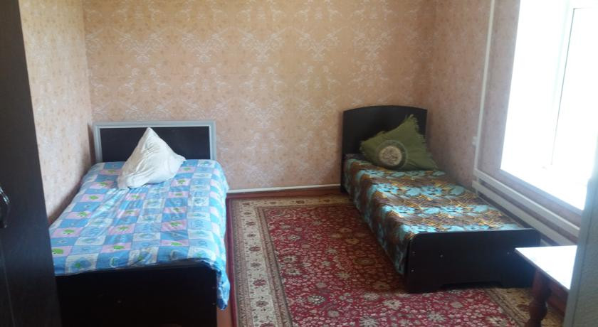 Pogostite.ru - Lovely home - the best | Ош | Детский центр Мээрим | Прокат велосипедов #11