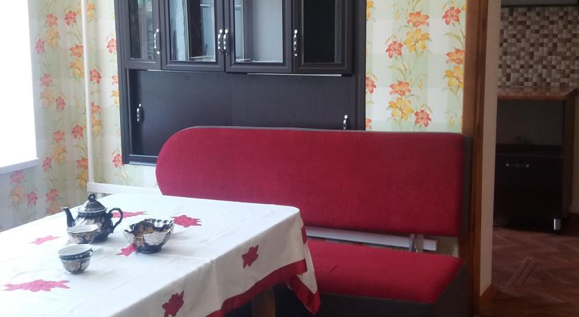 Pogostite.ru - Lovely home - the best | Ош | Детский центр Мээрим | Прокат велосипедов #14