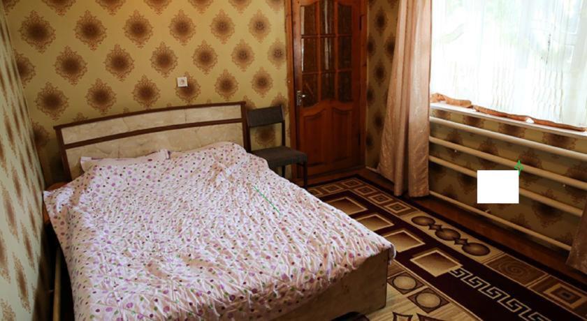 Pogostite.ru - Lovely home - the best | Ош | Детский центр Мээрим | Прокат велосипедов #16