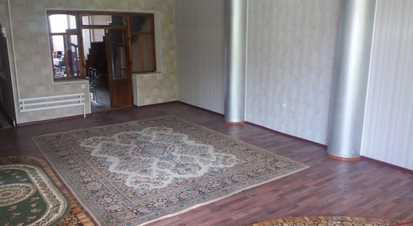 Pogostite.ru - Lovely home - the best | Ош | Детский центр Мээрим | Прокат велосипедов #17