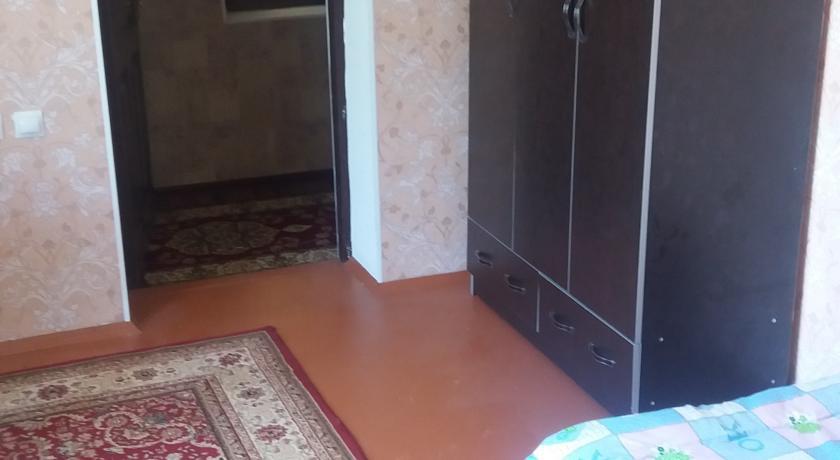 Pogostite.ru - Lovely home - the best | Ош | Детский центр Мээрим | Прокат велосипедов #19