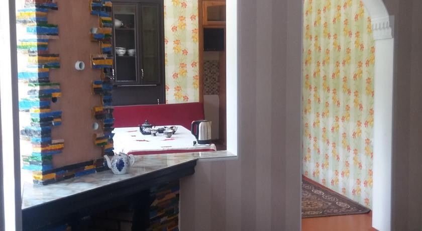 Pogostite.ru - Lovely home - the best | Ош | Детский центр Мээрим | Прокат велосипедов #5