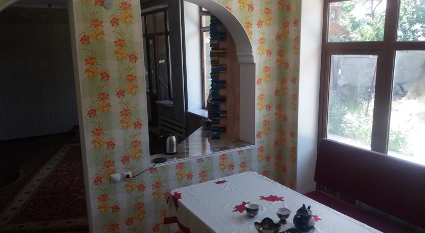 Pogostite.ru - Lovely home - the best | Ош | Детский центр Мээрим | Прокат велосипедов #18