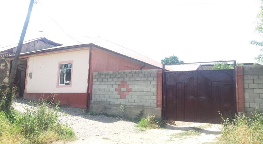Pogostite.ru - Lovely home - the best | Ош | Детский центр Мээрим | Прокат велосипедов #2