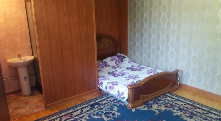 Pogostite.ru - Lovely home - the best | Ош | Детский центр Мээрим | Прокат велосипедов #6