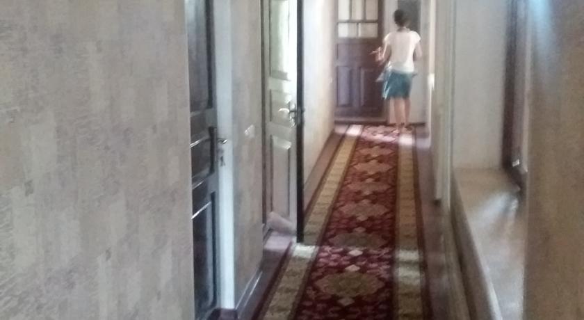 Pogostite.ru - Lovely home - the best | Ош | Детский центр Мээрим | Прокат велосипедов #7