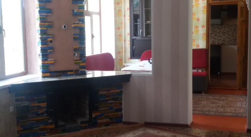 Pogostite.ru - Lovely home - the best | Ош | Детский центр Мээрим | Прокат велосипедов #8