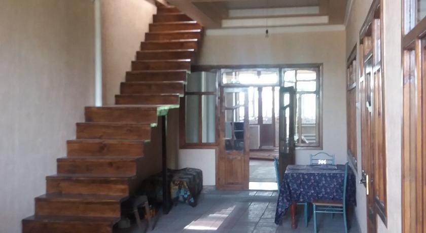 Pogostite.ru - Lovely home - the best | Ош | Детский центр Мээрим | Прокат велосипедов #9