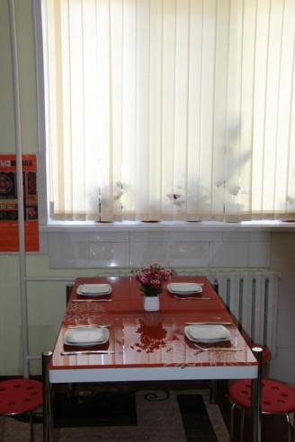 Pogostite.ru - Hostel Inn Osh | Ош | р. Акбура | Парковка | #5