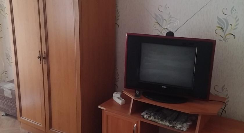 Pogostite.ru - Баяна | Ош | р. Акбура | Парковка | #9