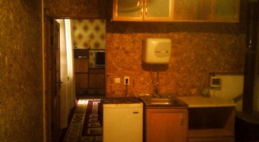 Pogostite.ru - Lovely Home For You | Ош | Парк имени Т. Салтыганова | парковка #23
