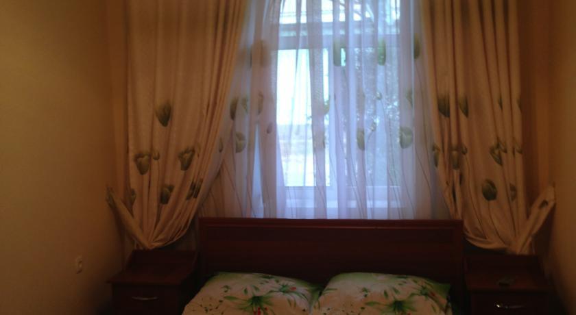 Pogostite.ru - Hostel Nur | Ош | Детский центр Мээрим | Велоспорт #9