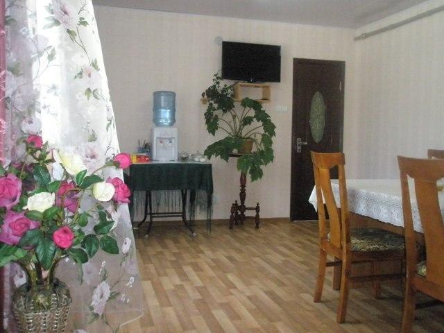 Pogostite.ru - Guest House Zhukov | Ош | ПКиО имени Кемаля Ататюрка | Библиотека #23