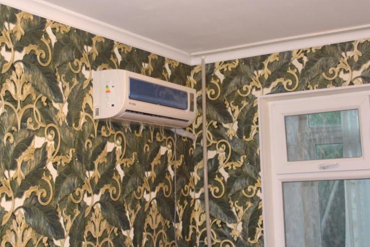Pogostite.ru - Апартаменты на Масалиева, 6 | Ош | р. Акбура | Парковка | #8