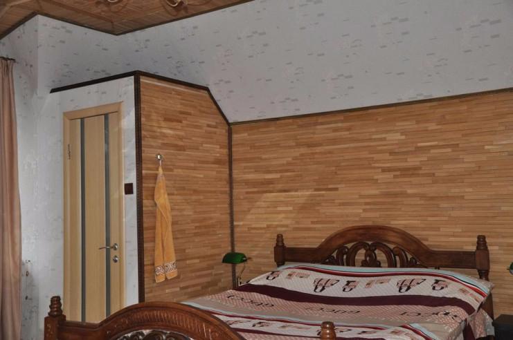 Pogostite.ru - ЭДЕЛЬВЕЙС ГОСТЕВОЙ ДОМ | Каменномостский | Лаго-Наки | С завтраком | Wi-Fi #12