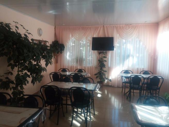 Pogostite.ru - Labirint Guest House Issyk-Kul | Чолпон-Ата | Парк имени В. И. Ленина | Сауна #6