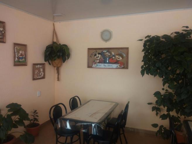 Pogostite.ru - Labirint Guest House Issyk-Kul | Чолпон-Ата | Парк имени В. И. Ленина | Сауна #4