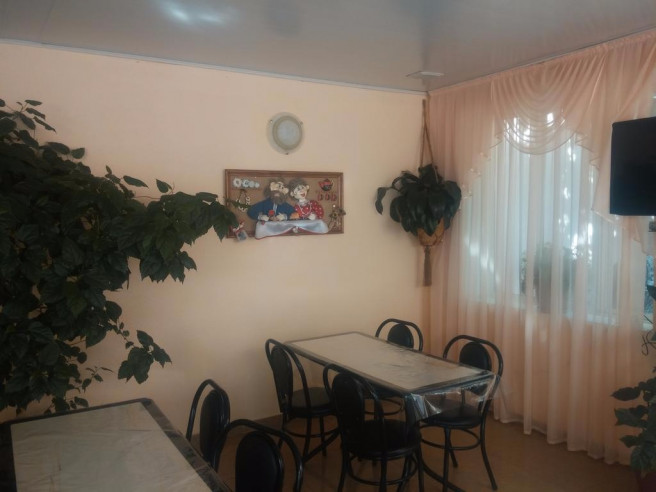 Pogostite.ru - Labirint Guest House Issyk-Kul | Чолпон-Ата | Парк имени В. И. Ленина | Сауна #5