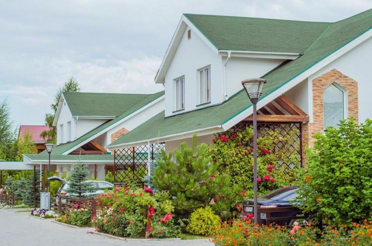 Pogostite.ru - Центр отдыха Каприз | Чолпон-Ата | озеро Иссык-Куль | сауна #5