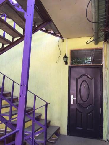 Pogostite.ru - Guesthouse Kalinina 10 | Чолпон-Ата | Центральный Парк Культуры и Отдыха | парковка #3