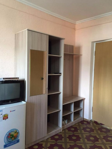 Pogostite.ru - Guesthouse Kalinina 10 | Чолпон-Ата | Центральный Парк Культуры и Отдыха | парковка #5