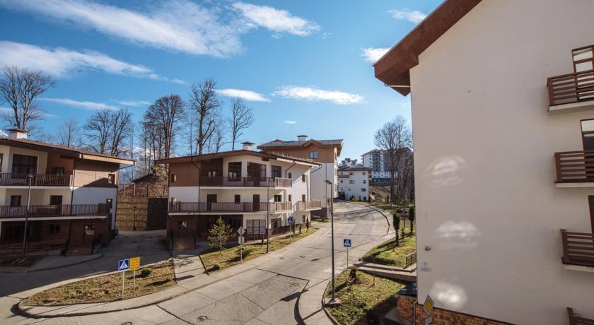 Pogostite.ru - Отель 28 (БРОНИРОВАНИЕ с 11 ДЕКАБРЯ 2020) #27