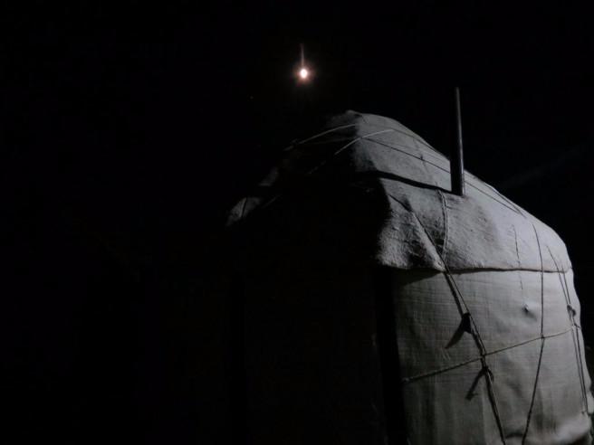 Pogostite.ru - Nomad Yurt Hostel | Чолпон-Ата | Иссык-Кульский музей-заповедник | дартс #5