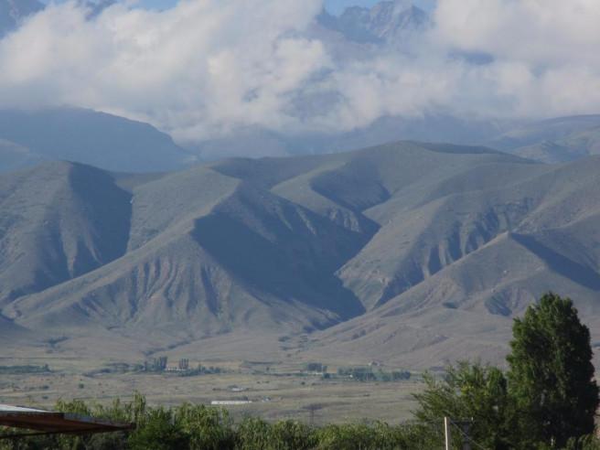 Pogostite.ru - Meerim Murok | Чолпон-Ата | озеро Иссык-Куль | Бильярд #11
