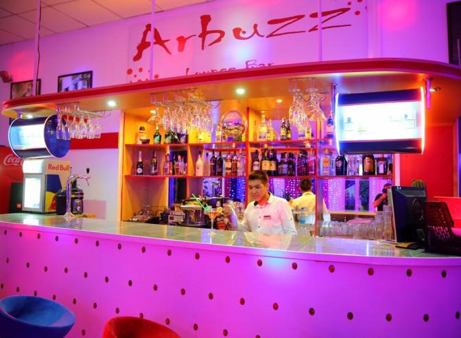 Pogostite.ru - Клубный отель Royal Beach | Чок-Тал | Парковка | Песчаный пляж - Первая линия #13
