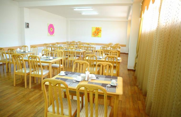 Pogostite.ru - Клубный отель Royal Beach | Чок-Тал | Парковка | Песчаный пляж - Первая линия #24