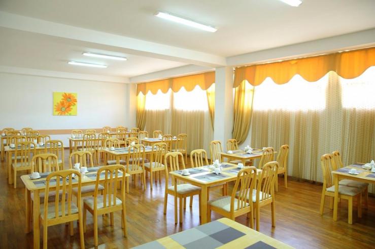 Pogostite.ru - Клубный отель Royal Beach | Чок-Тал | Парковка | Песчаный пляж - Первая линия #23