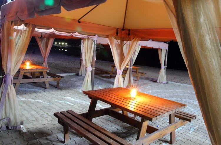 Pogostite.ru - Клубный отель Royal Beach | Чок-Тал | Парковка | Песчаный пляж - Первая линия #11
