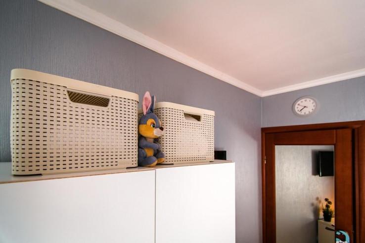 Pogostite.ru - Три зайца | г. Мурманск | Парковка #32