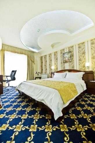 Pogostite.ru - Cron Palace Tbilisi Hotel | Тбилиси | С завтраком #16