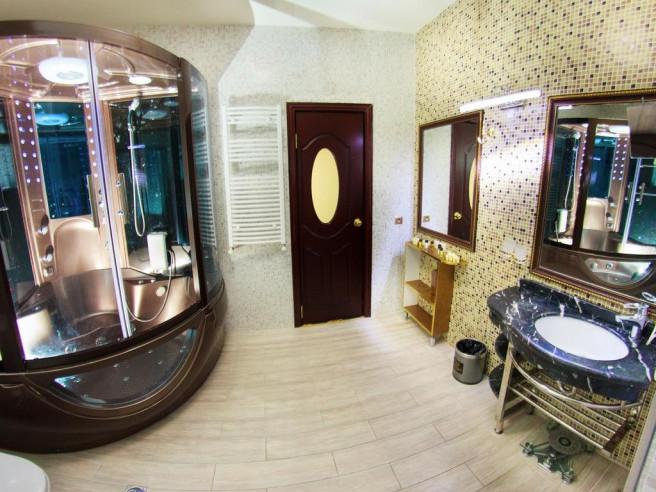 Pogostite.ru - Cron Palace Tbilisi Hotel | Тбилиси | С завтраком #28