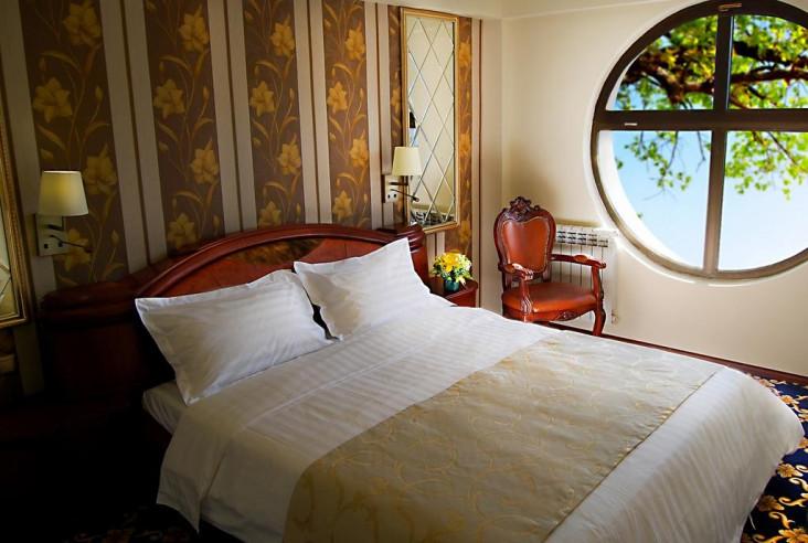 Pogostite.ru - Cron Palace Tbilisi Hotel | Тбилиси | С завтраком #23