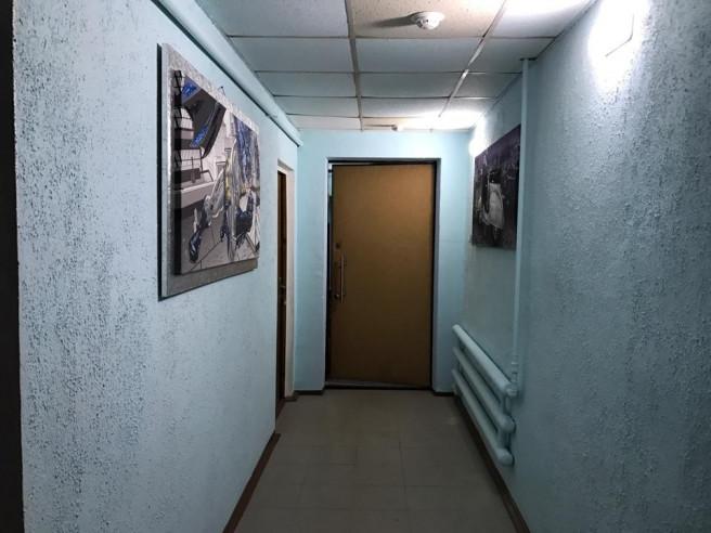 Pogostite.ru - ХОСТЕЛЫ РУС - ЩЁЛКОВСКАЯ | м. Щёлковская | Wi-Fi #5