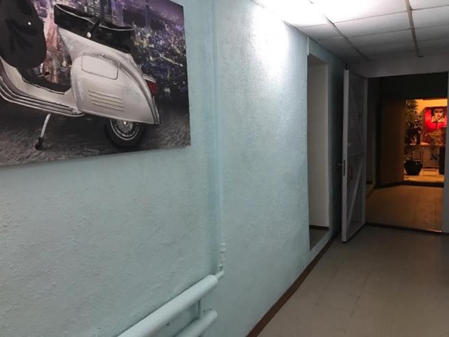 Pogostite.ru - ХОСТЕЛЫ РУС - ЩЁЛКОВСКАЯ | м. Щёлковская | Wi-Fi #30