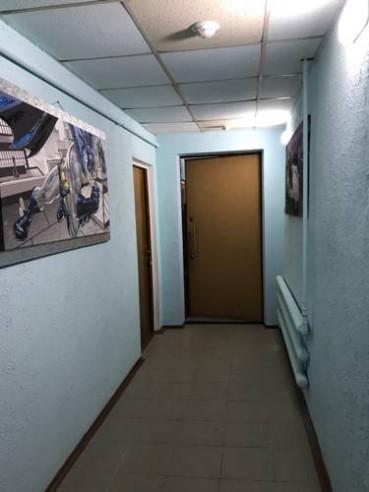 Pogostite.ru - ХОСТЕЛЫ РУС - ЩЁЛКОВСКАЯ | м. Щёлковская | Wi-Fi #29
